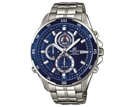 Часы CASIO EDIFICE EFR-547D-2AVUEF