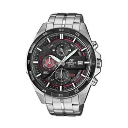 Часы CASIO EDIFICE EFR-556DB-1AVUEF
