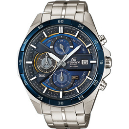 Часы CASIO EDIFICE EFR-556DB-2AVUEF
