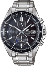 Часы CASIO EDIFICE EFS-S510D-1AVUEF