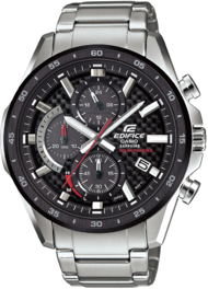 Часы CASIO EDIFICE EFS-S540DB-1AUEF