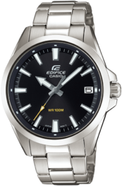 Часы CASIO EDIFICE EFV-100D-1AVUEF