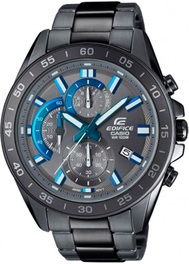 Часы CASIO EDIFICE EFV-550GY-8AVUEF